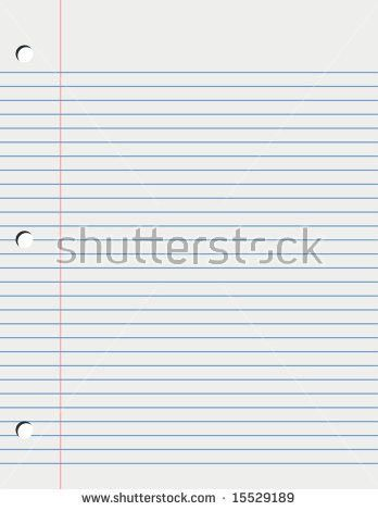 Composition Notebook Stock Images, Royalty-Free Images & Vectors ...