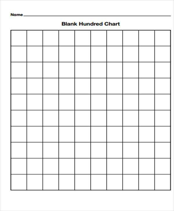 Graph Chart | Free & Premium Templates