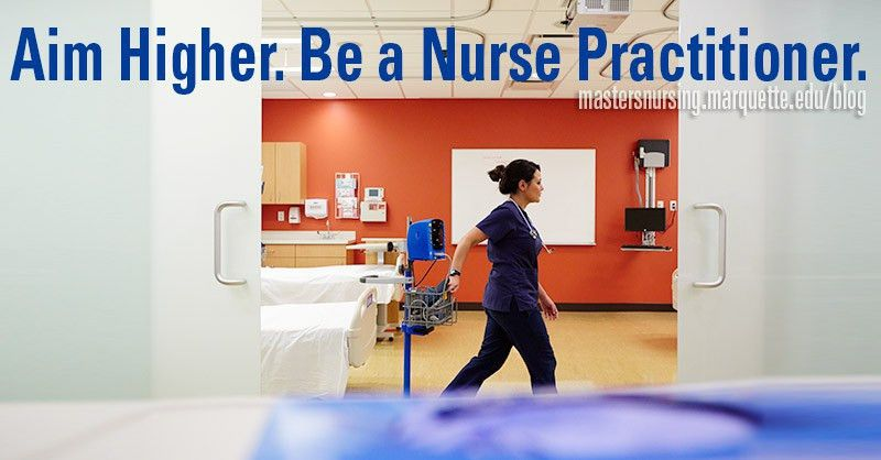 Nurse Practitioner Job Outlook: Best Jobs of 2015