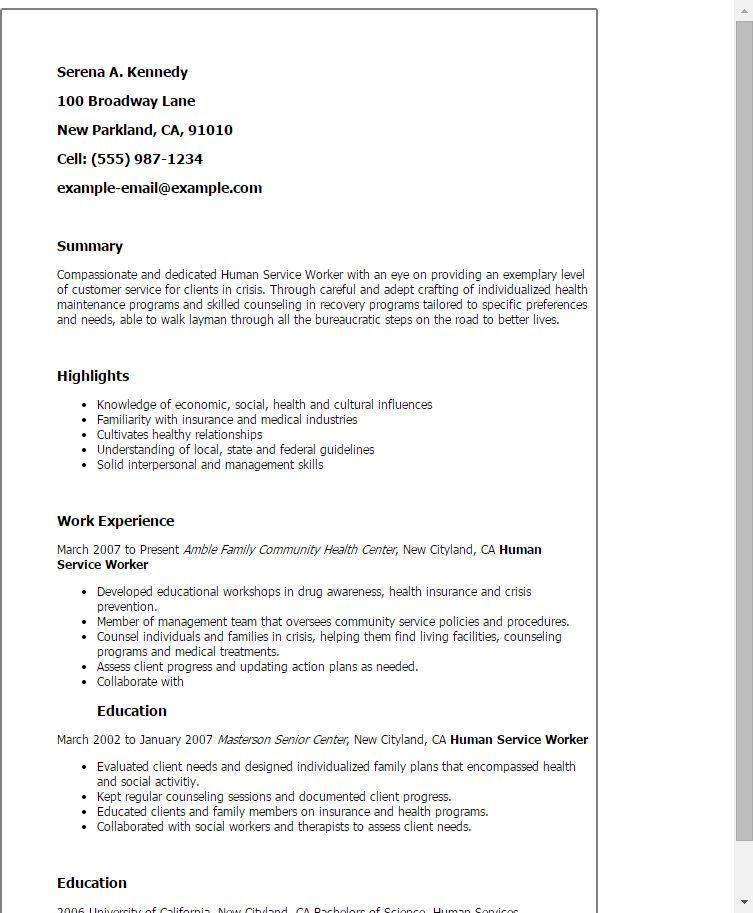 service manager resume berathen com. expediter clerk sample resume ...