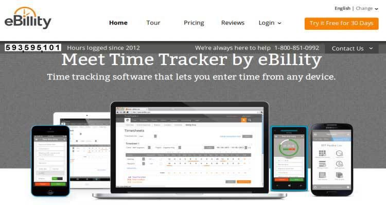 Best Invoicing Software for Freelancers - Top Accounting Services