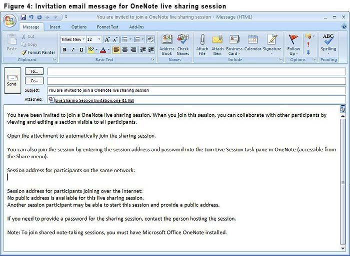 Wedding Invite Mail - vertabox.Com