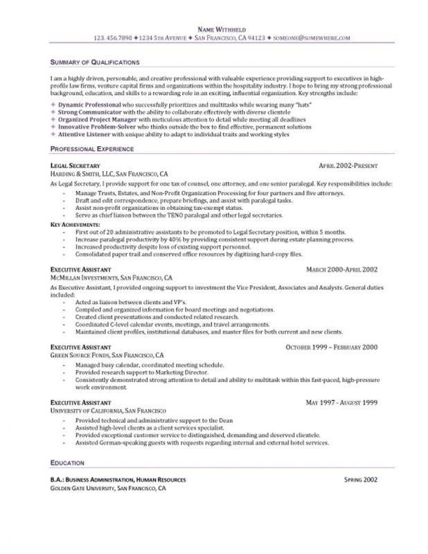 office clerk cover letter example. sample cover letter law clerk ...