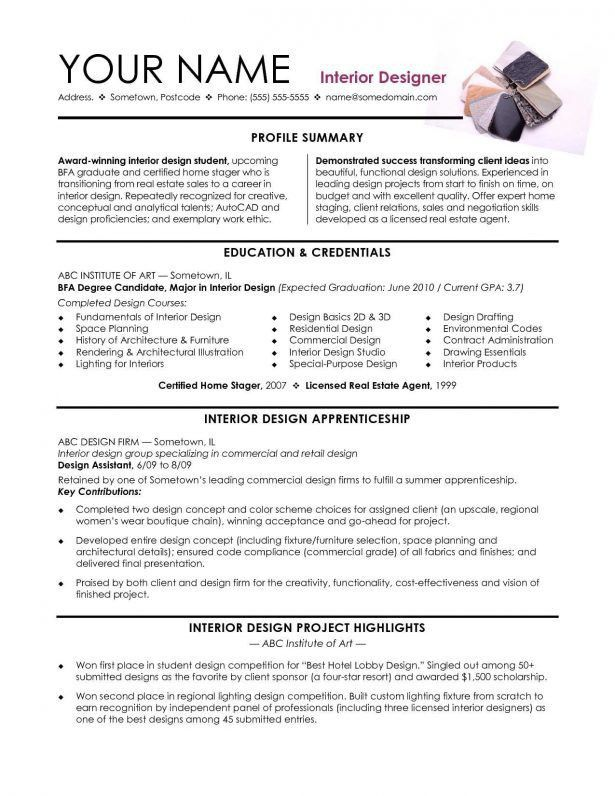 facilitator resume samples visualcv resume samples database. top ...