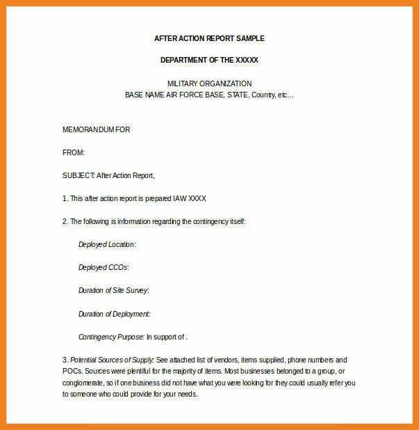police report example | teller resume sample