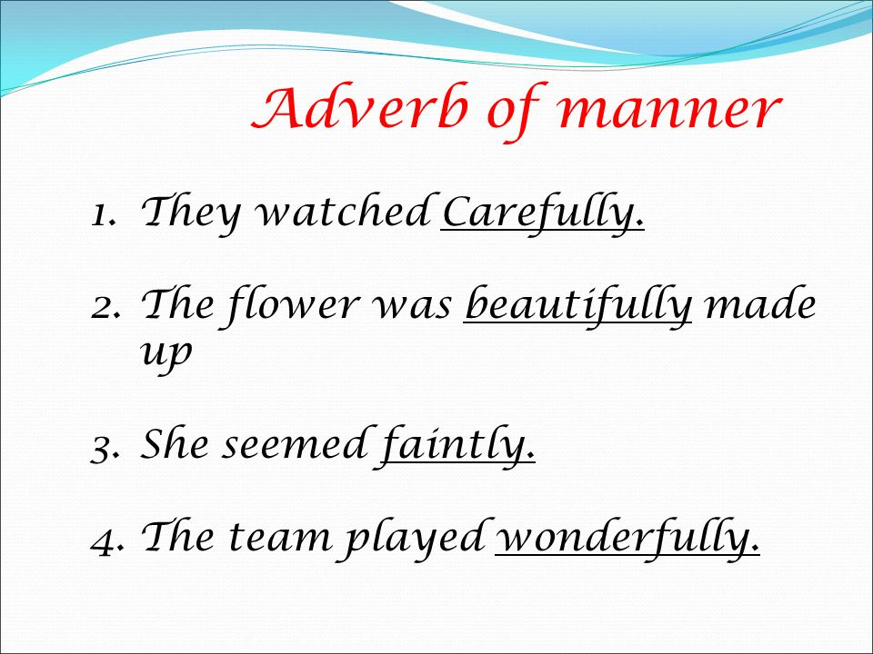 Adverb Images - Reverse Search