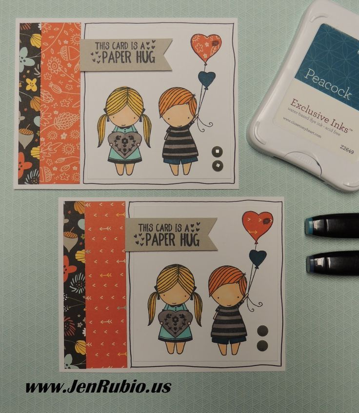47 best True Love Operation Smile stamp set from Close To My Heart ...