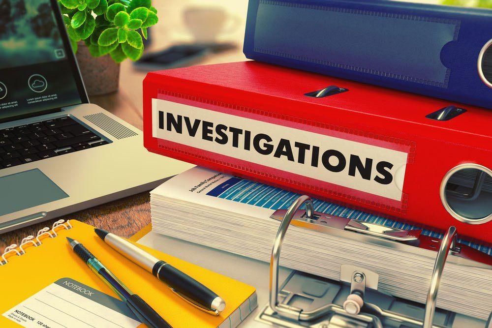 Careers in Financial Investigator – Auditor-Controller