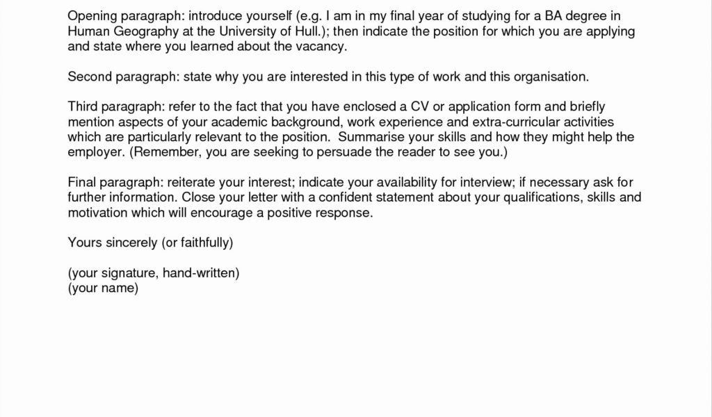 Radiology Service Engineer Cover Letter New Examples Engineering ...