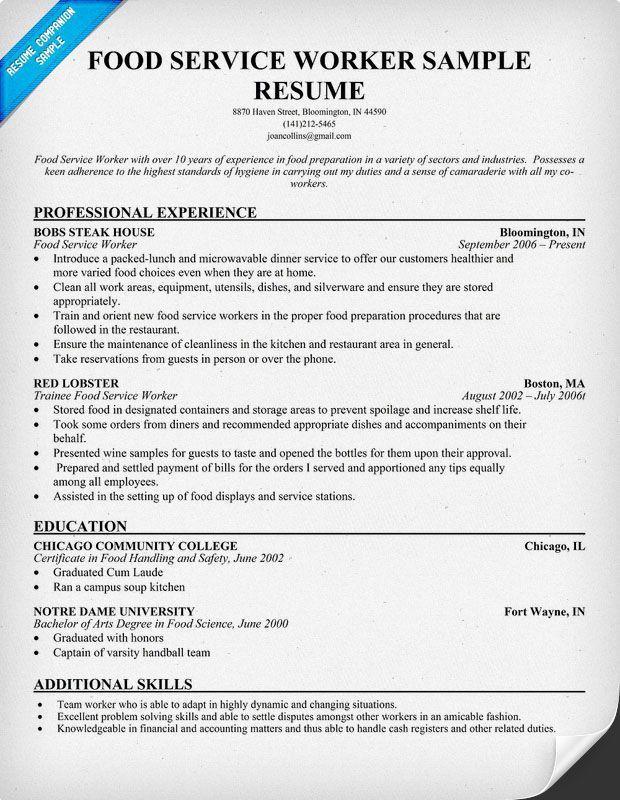 sales template for resume. top8jollibeecrewresumesamples ...
