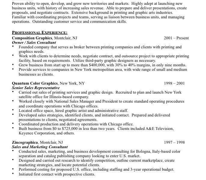 new cna resume