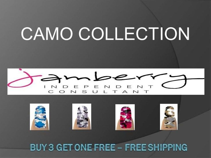 15 best Brittany Smith Independent Jamberry Nails Consultant ...