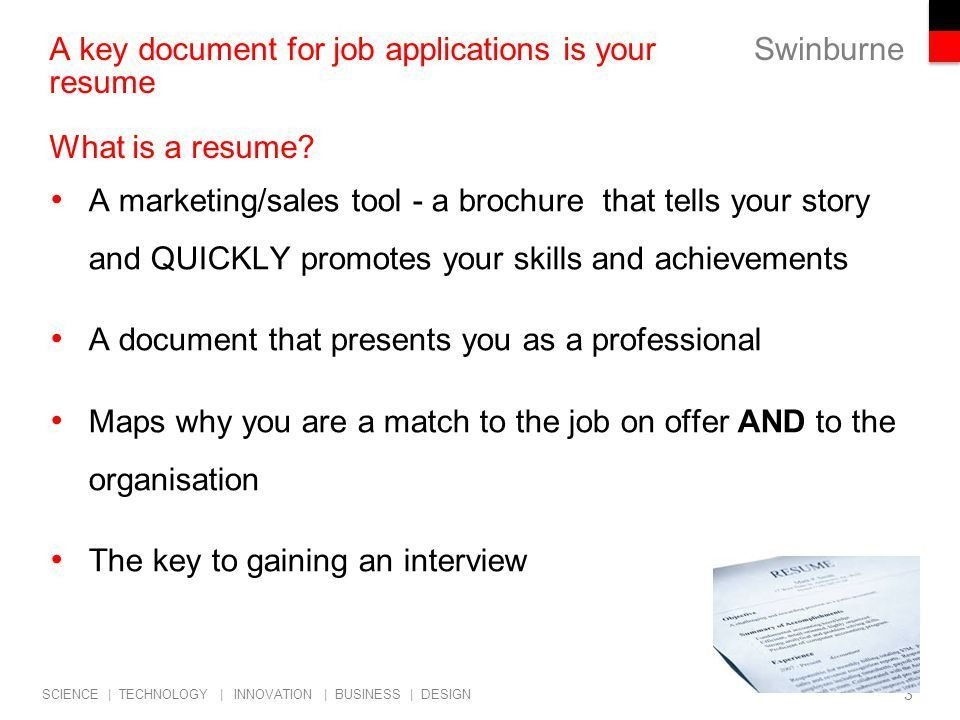 How To Start Your Resume | Jobs.billybullock.us