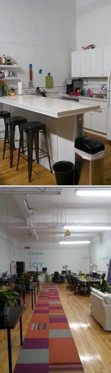 Best 25+ Residential cleaning services ideas on Pinterest ...