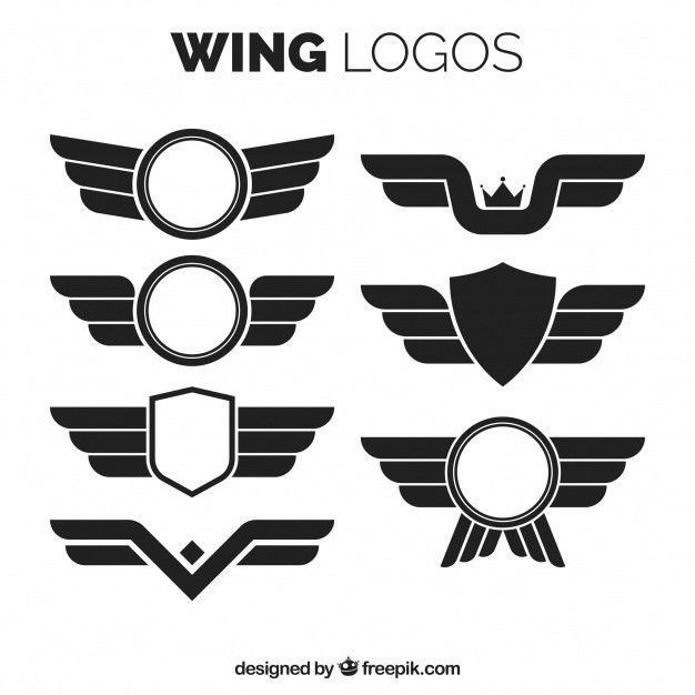 Shield Vectors, Photos and PSD files | Free Download