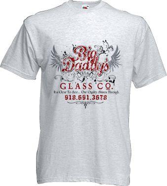 Windshield Repair Tulsa OK   Big Daddy's Glass Co