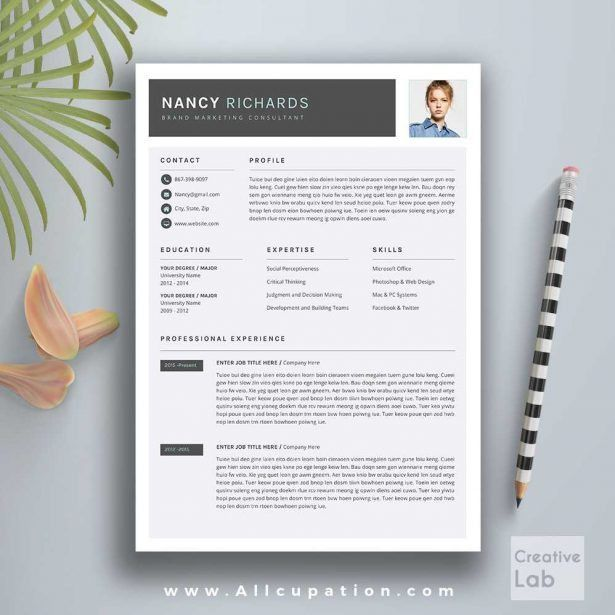 Resume : Achievements In Cv Sample Form Of Resume Application ...