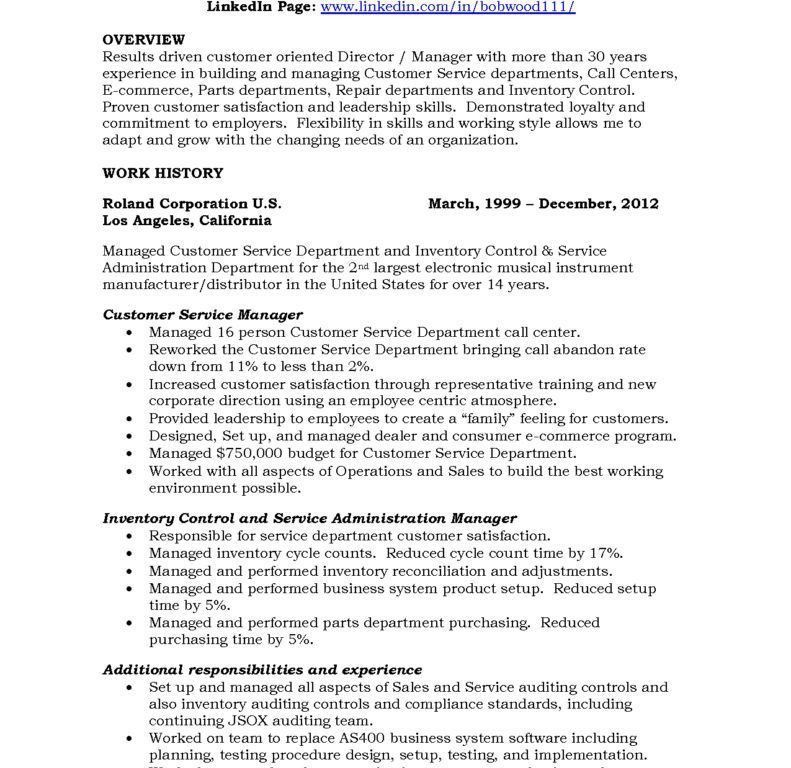 As400 Skills | Resume CV Cover Letter