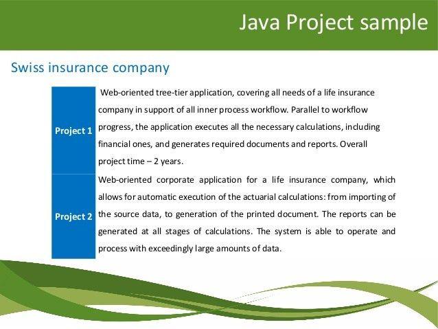 Softengi Software Development Company Profile