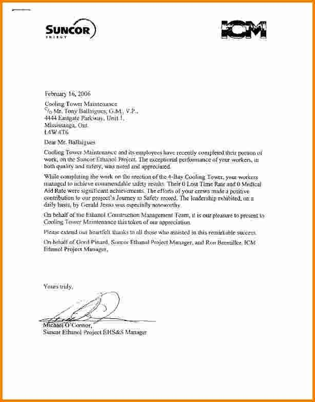 5+ reference letter template | cashier resume