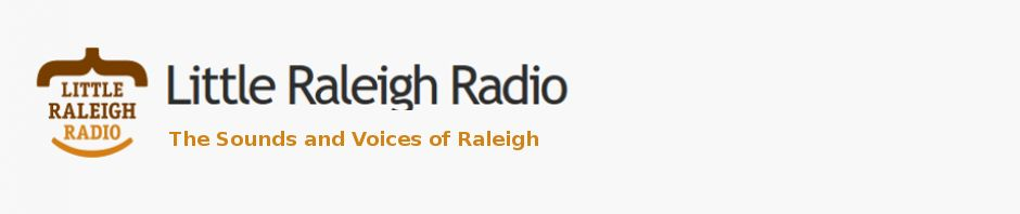 Example Radio Show Mission Statements | Little Raleigh Radio