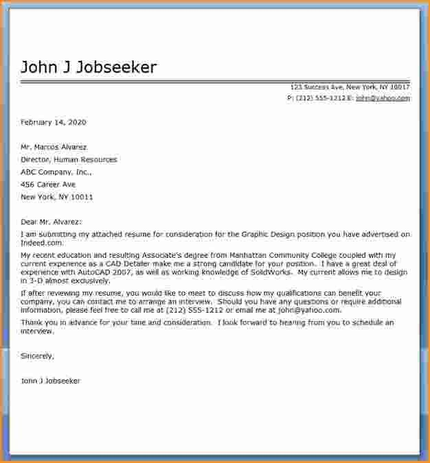 7+ graphic design cover letter samples | Invoice Template Download
