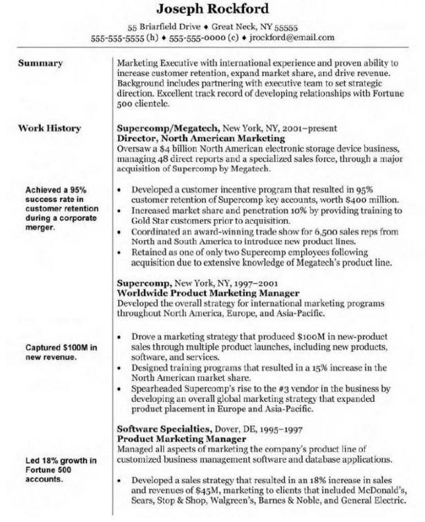 Resume : Director Of Client Services Prepare A Resume Online ...