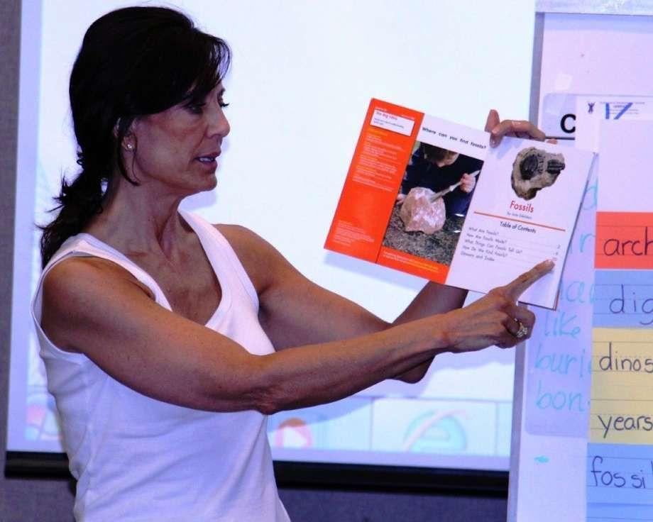 Now hiring: Demand for teachers being met through HCDE's Teacher ...