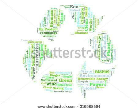 Environmental Poster Word Stock Images, Royalty-Free Images ...
