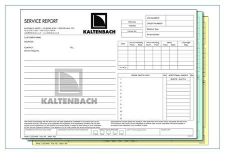 Free Business Form Templates Free Business Forms And Templates – Free Printable Business Forms
