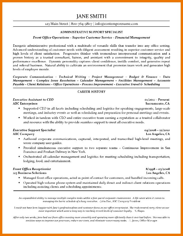 legal assistant resume samples legal resumes legal secretary