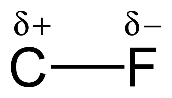 The Ionic Bond | Boundless Chemistry