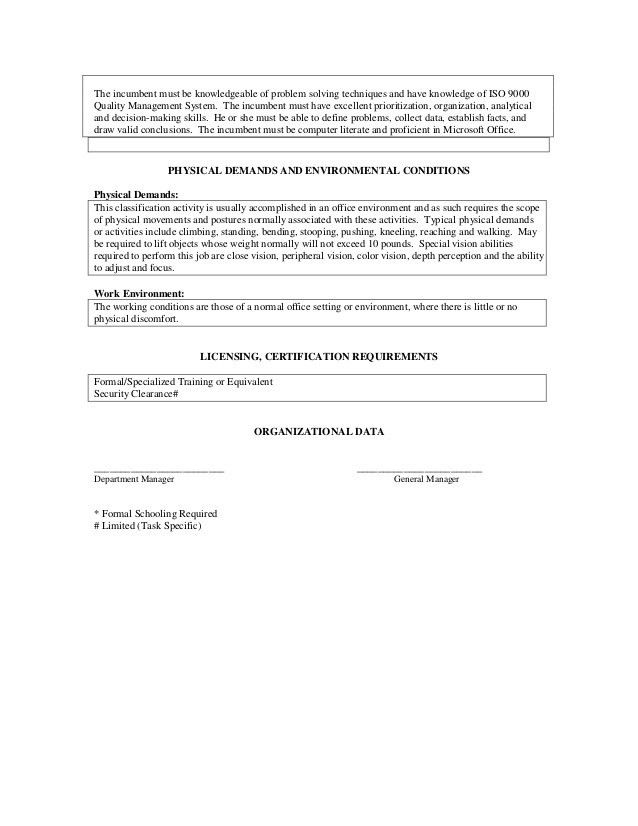 Lean Coordinator -Army Fleet Support--Job Announcement--Closes April …