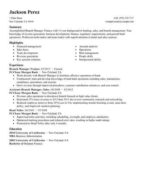 management trainee resume pdf 5 java programmer resume samples ...