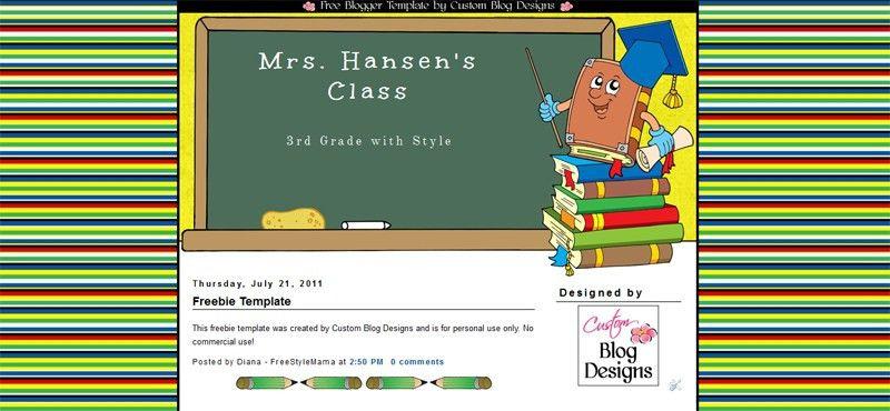 Teacher Templates. teacher ppt template teacher templates best 20 ...