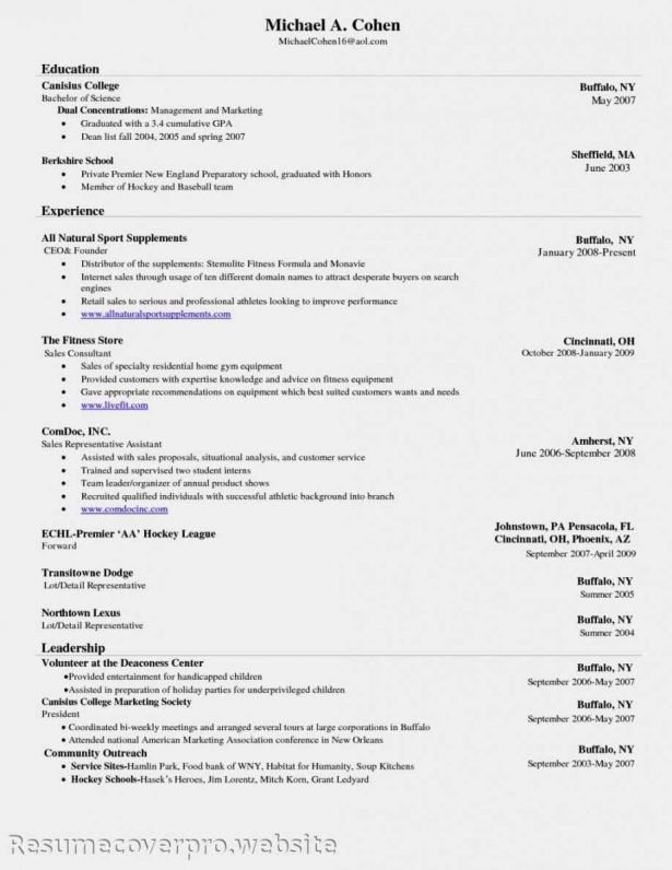 Resume : Resume Software Engineer 99.1 Foxy Rn Cover Letter ...