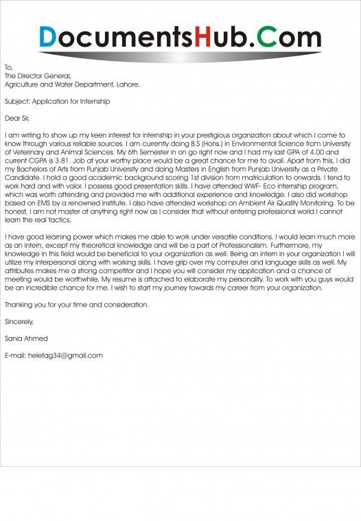 Cover Letter For Fresher Chemical Engineer Templates Regarding 21 ...