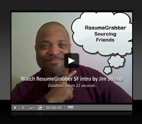 Find Resumes - Resume Sourcing Tool - Search Resumes Online ...