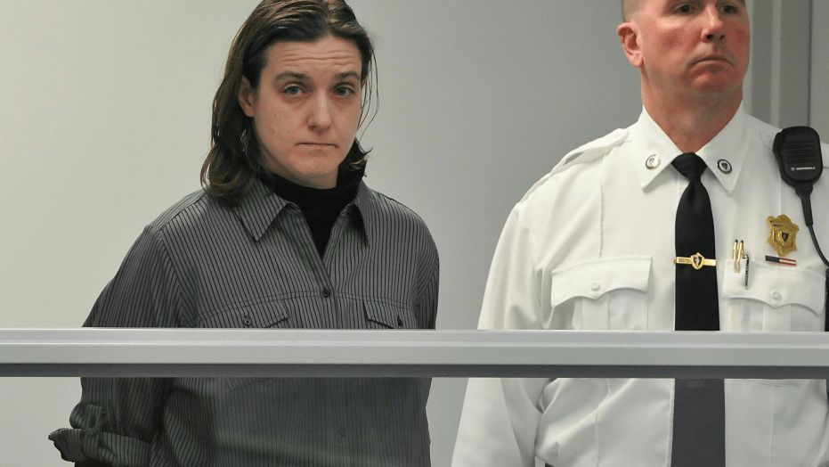 Court asked to dismiss cases tied to former drug lab chemist | Fox ...