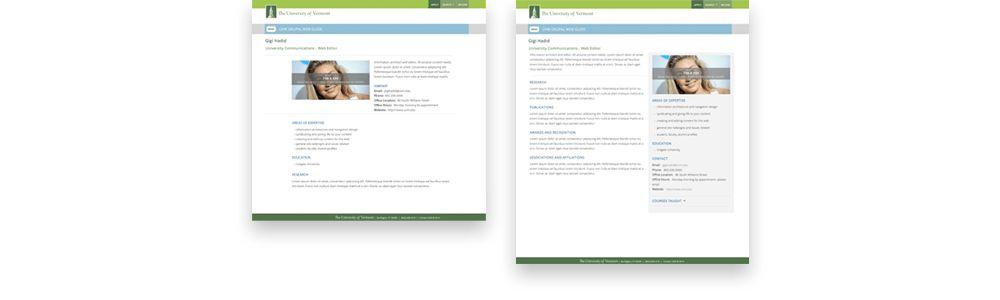 Plan for Your Drupal Site   UVM Drupal Web Guide   The University ...