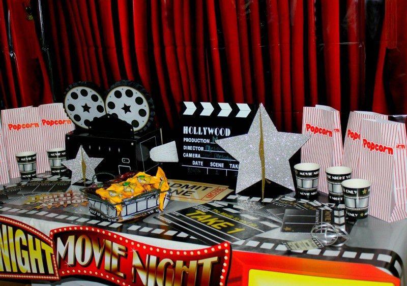 Movie-night-Party.jpg?x94968