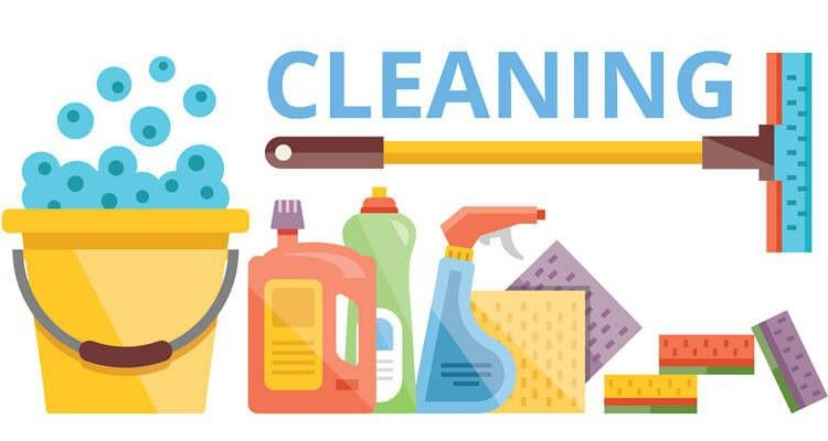 Tips to Get the Best House Cleaning Service – Online Shopping ...