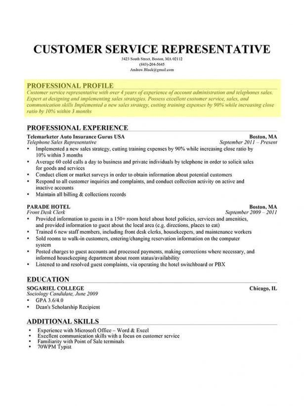 Resume : Show Resume Samples Administrative Assistant Jobs In Fort ...