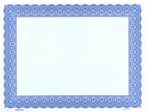 Certificate Borders | Free Download Clip Art | Free Clip Art | on ...