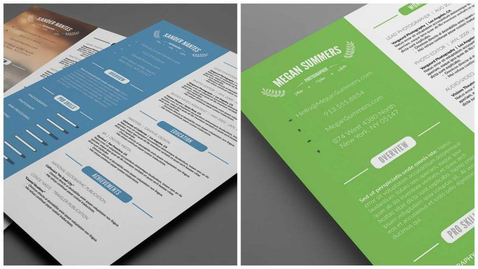 Resume : Fill Out Resume Online Creating Cv Online Email Cover ...