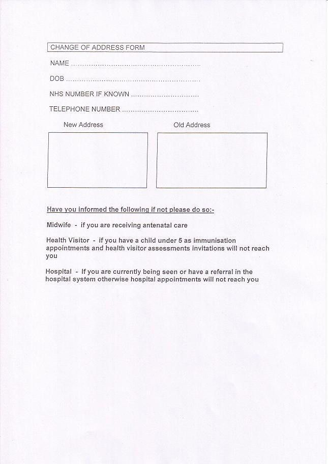 Overtime Request Form. Newport Harbor High School Music Boosters ...