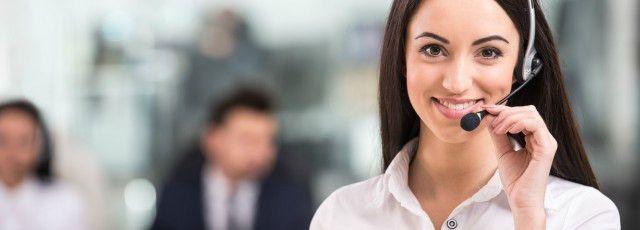 Call Center Representative job description template | Workable