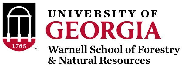 School Identity & Logos | Warnell School of Forestry and Natural ...