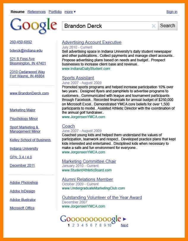 Google Resumes. resume format android apps on google play. 17 ...