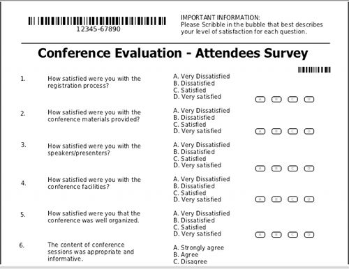 survey-form-template-i4.png